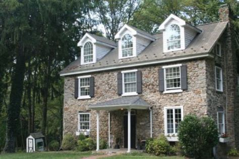 bucks county real estate bucks county houses homes