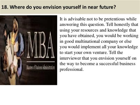Do It Yourself Mba by 80 Mba Questions And Answers