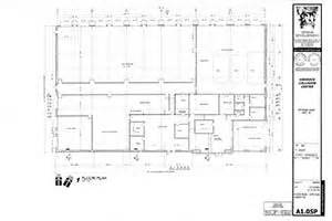 Auto Shop Floor Plans Auto Body Shop Floor Plans 171 Home Plans Amp Home Design