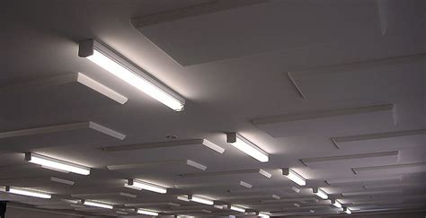 Noise Reduction Ceiling Tiles by Noise Reduction Ceiling Wall Panels Acoustic Tiles