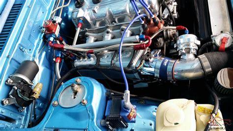 toyota car engine toyota 2tc engine wiring diagram 1987 toyota 4runner