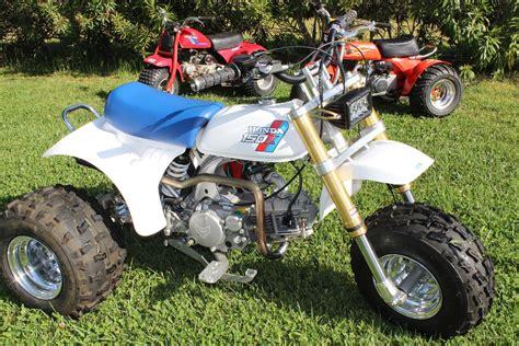 Honda Atc 70 by Honda Atc70 150x 3 Wheeler
