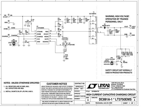 capacitor model ltspice switched capacitor ltspice 28 images spice voltage controlled resistor model 28 images
