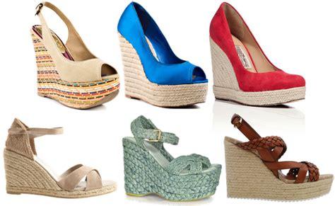Sepatu Wanita Murah Hak Tinggi Wedges Bandung Cibaduyut Shoes Korea sandal hak tinggi murah images
