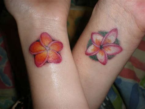 plumeria tattoo designs 100 s of plumeria design ideas pictures gallery