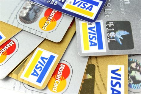 Rooms To Go Credit Card Customer Service by Millions Of Quot Subprime Consumers Quot Getting Credit Cards
