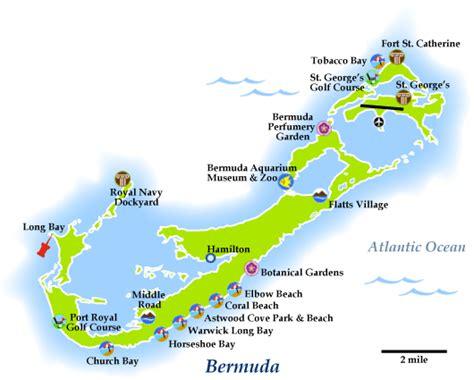 map of bermuda and us map of bermuda beaches beaches bermuda resort bay