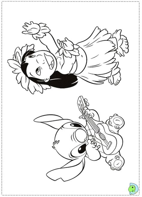 lilo sch disney cars coloring pages lilo best free