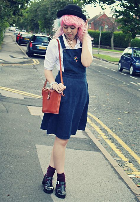 Shoes Jelly Polos miller topshop denim pinafore dress topshop white
