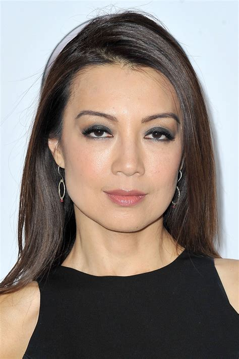 use wen commercial actress ming na wen disney abc television during the 2016 winter
