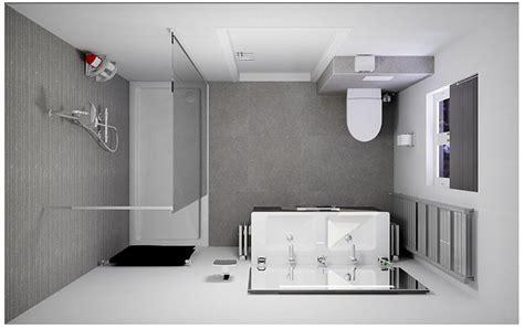 Badkamer Klein Voorbeelden by Kleine Badkamer Voorbeelden Gevelaar Tegels En Sanitair