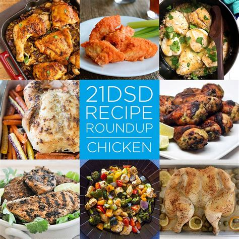 Avocado Sugar Detox by 61 Best 21dsd Recipe Roundups Images On