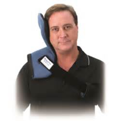 Dynapro torticollis orthosis ocsi aids to daily living image