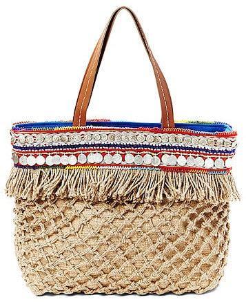 steve madden jfelix bag 95 stylish gifts for popsugar fashion photo 36