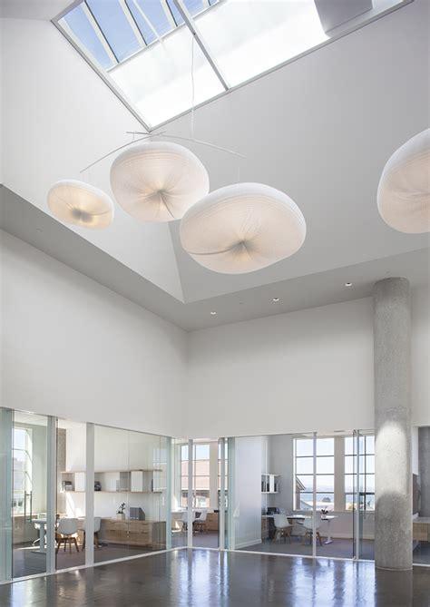 skylight with light fixture skylight lighting fixtures lilianduval