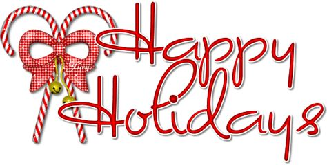 happy holidays wishes  pictures  guy