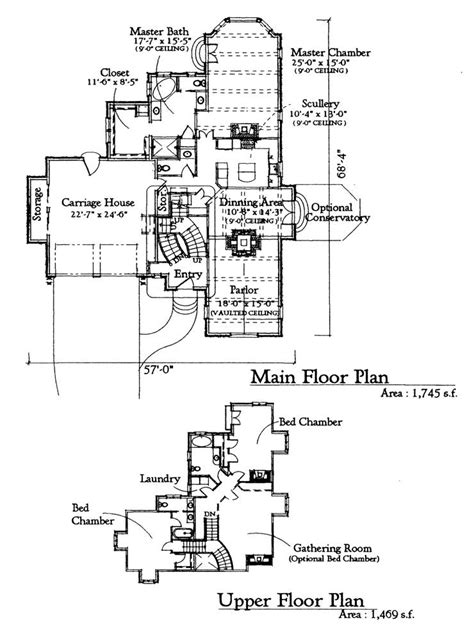 storybook homes floor plans storybook homes floor plans 28 images the gwyndolyn