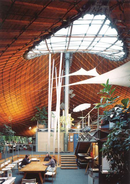institute  lightweight structures   university