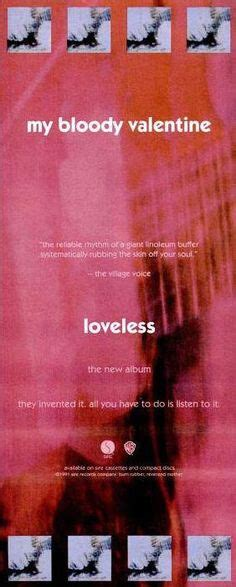 my bloody loveless poster gallery for gt my bloody loveless poster