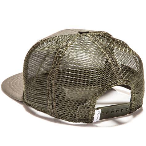 bureau hat coal the bureau hat