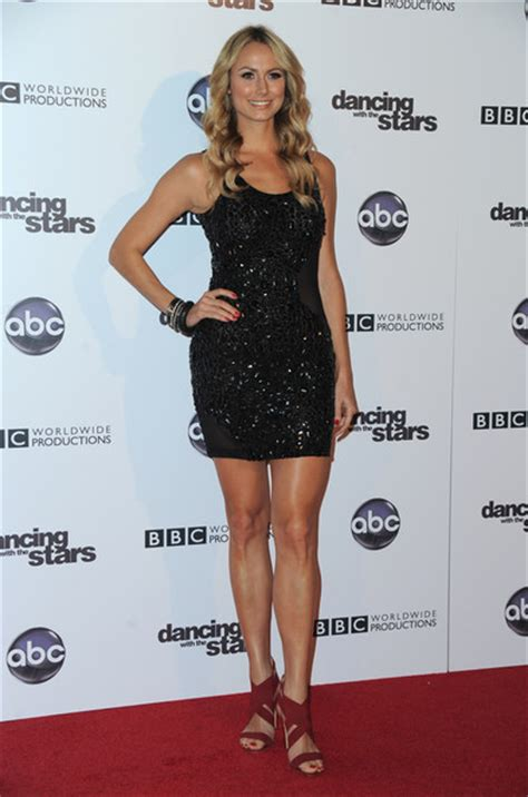 stacy keibler dwts youtube sophie marceau born 17 november 1966 is a french actress