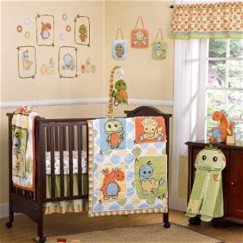 Dinosaur Bedding For Kids We Buy Cheaper Baby Boy Dinosaur Crib Bedding