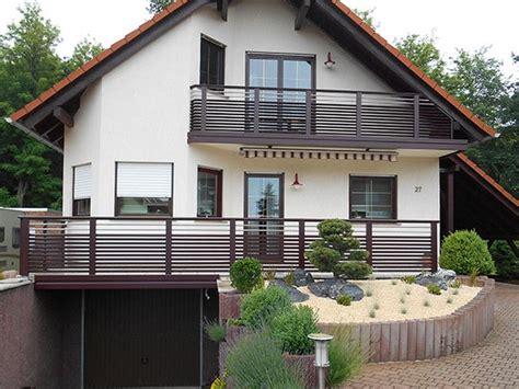 Handlauf Für Balkongeländer Holz by Holz F 195 188 R Balkon Easy Home Design Ideen Gardenhousing Us
