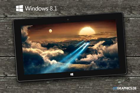 graphic themes for windows 8 1 windows 7 8 theme iii 183 miscellaneous 183 showcase 183 gtgraphics