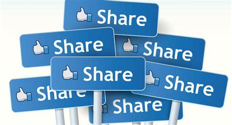 Sharefa Syari what should i post on