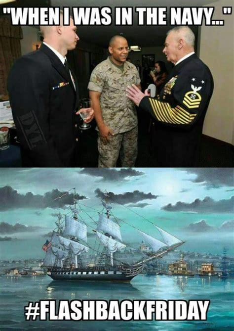 Military Memes - the top 15 military memes of 2015 military memes