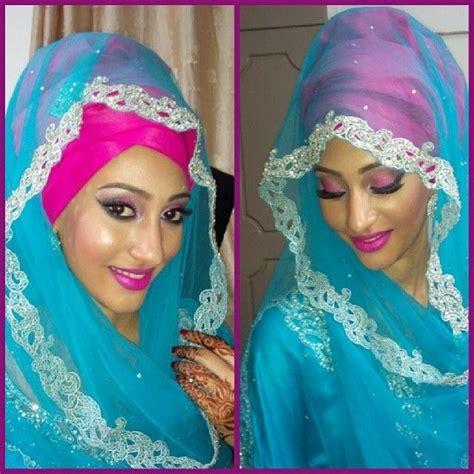 kanuri hairstyles 31 best hausa fulani kanuri brides images on pinterest