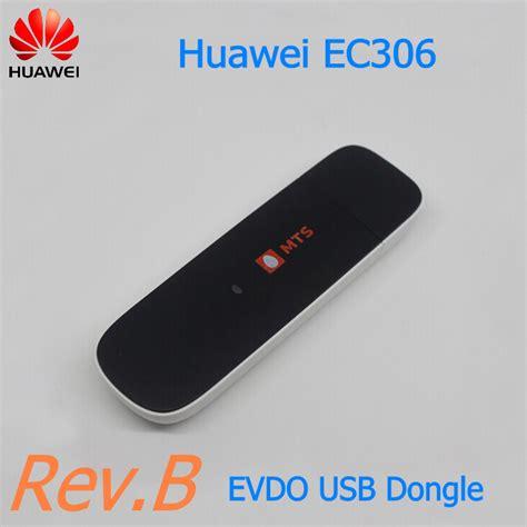 Modem Huawei Cdma huawei ec306 rev b evdo cdma usb modem buy cdma usb modem huawei ec306 usb modem product on