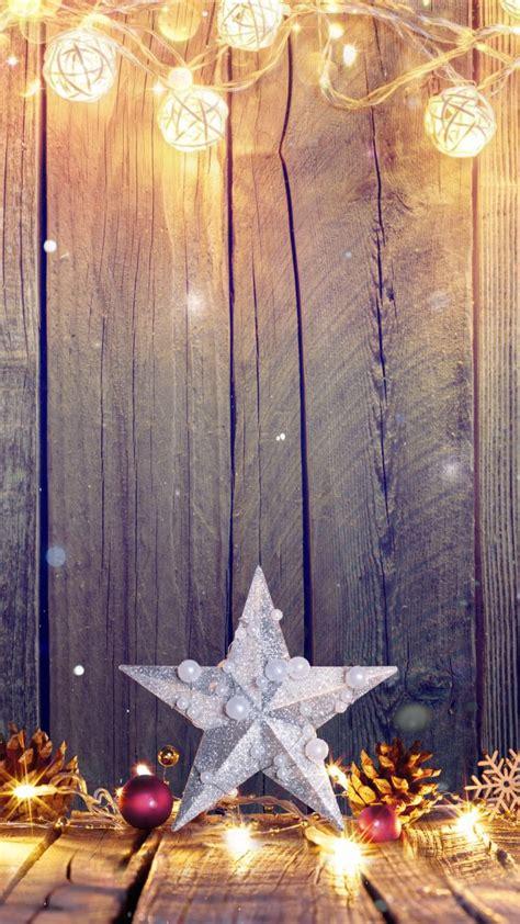 christmas wallpaper vertical wallpaper christmas new year 2017 holidays 12790