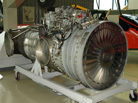 rolls royce jet engine 1000 images about rolls royce on pinterest rolls royce