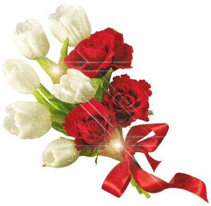 imagenes de flores bonitas para descargar gratis rosas con brillo flores hermosas lindas hermosas