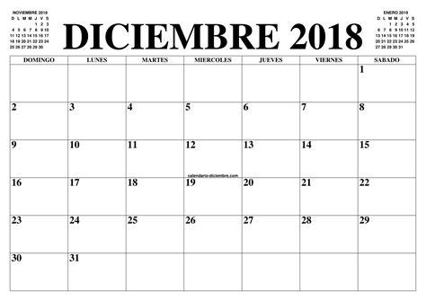 calendario diciembre 2015 el calendario diciembre para calendario diciembre 2013 el mes y ano agenda calendario