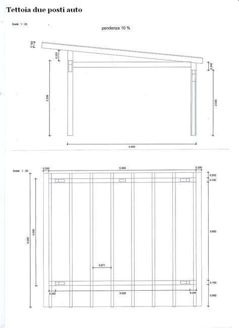 tettoie dwg 100 come costruire una tettoia in legno lamellare come con