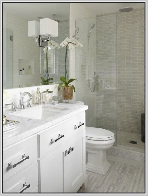 cultured marble bathroom the 25 best cultured marble shower ideas on pinterest