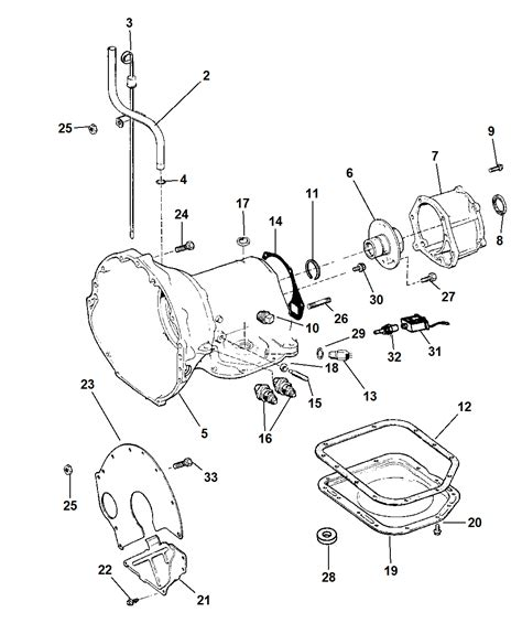 jeep parts diagram 2010 jeep wrangler parts diagram html imageresizertool