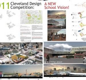 2011 a new school vision 11093 cleveland design 2011 a new school vision cleveland design