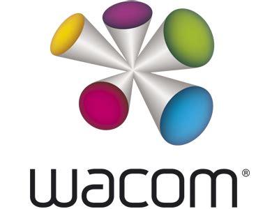 tavole grafiche wacom edu