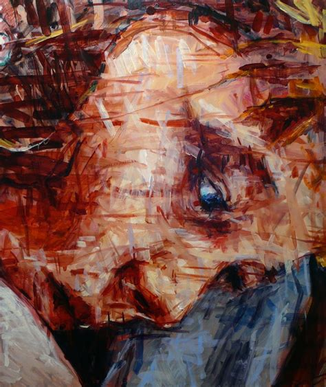 is painting painting 2008 liam o connor