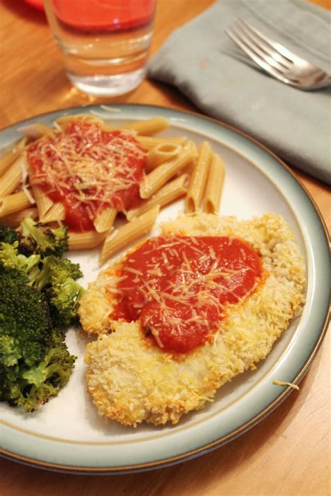 fried parmesan oven fried parmesan panko crusted tilapia the spiffy cookie