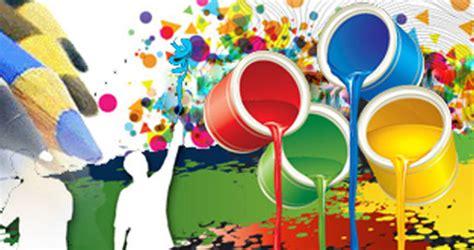 graphics design uganda graphics design company in kala uganda javanet