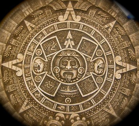 more on the mayan 13 moons calendar humans are free