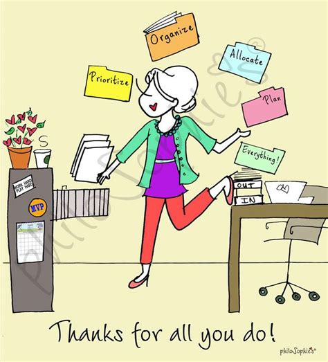 admins are awesome administrative appreciation day