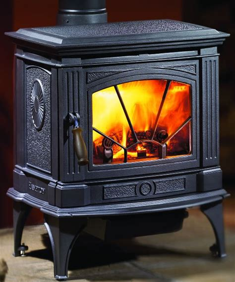 regency hton 174 h200 wood stove portland fireplace shop
