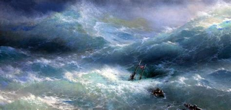 cinemaxx wave n go geogarage blog terrifying 20m tall rogue waves are