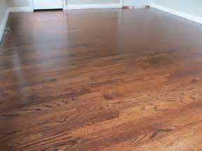 Hardwood Oak Flooring Hardwood Flooring Photo Gallery City Hardwoods
