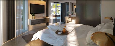 2 bedroom unit absolute twin sands resort spa absolute twin sands resort spa phuket thailand